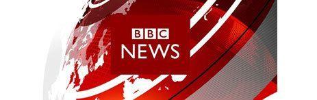 https://sandmmotorsgarageplumstead.co.uk/wp-content/uploads/2018/04/bbc-news.jpg