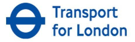 https://sandmmotorsgarageplumstead.co.uk/wp-content/uploads/2018/04/transport-for-london.jpg